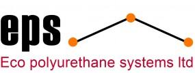 Eco Polyurethane Systems foam spray kits